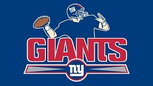 New York Giants Wallpaper HD Free Download 1