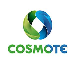 Cosmote demo