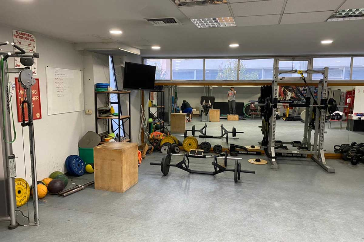 oldgym1