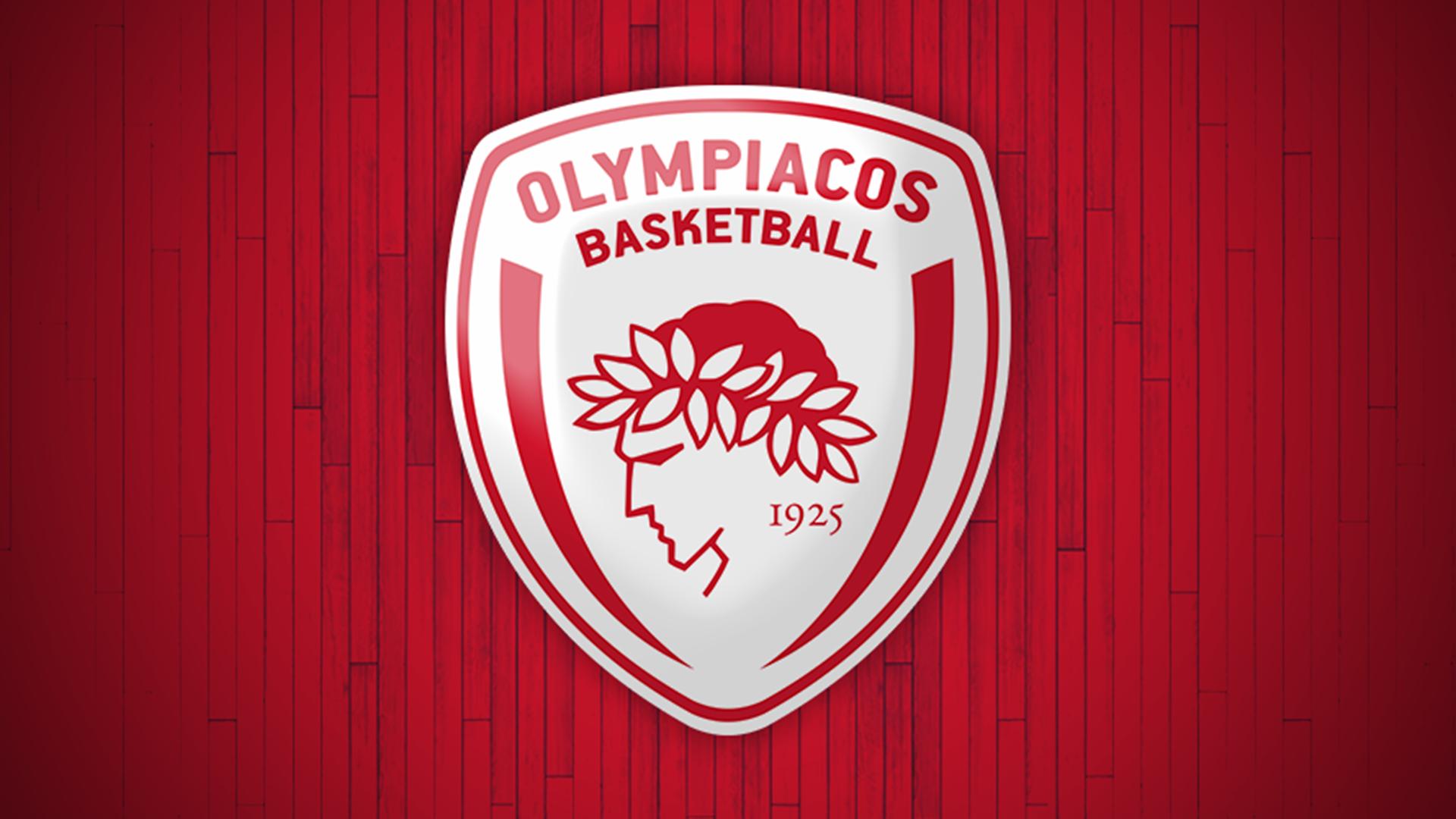Olympiacos Bc